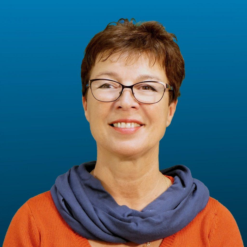 Dr. Géczyné Pethes Eleonóra