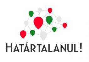 ÉZI Lukinbaja.hu Hatartalanul Logo 2019 1130