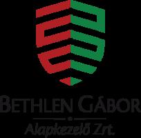 ÉZI Lukinbaja.hu Bga Logo Szines 1131